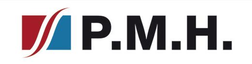 P.M.H.